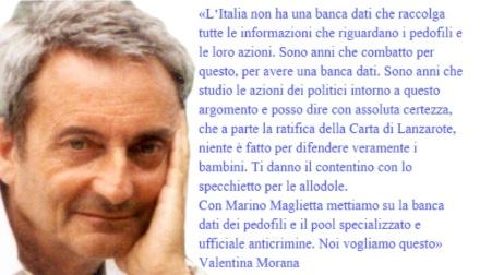 Maglietta_130715