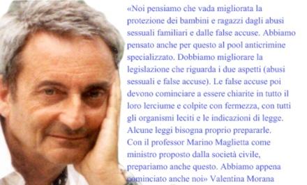 Maglietta_130722