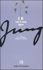 C.G. Juung opere-vol-17-lo-sviluppo-della-personalita