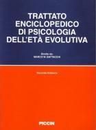 Trattato Enciclopedico di Psicologia dell'Età Evolutiva